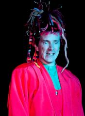 John 1987