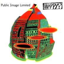 pil-happy1