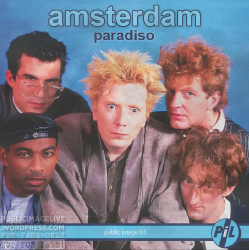 amsterdam paradiso 86