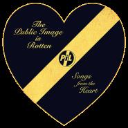 pil_heart-trans-gold-500
